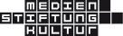 tl_files/Logos/Logo_Medienstiftung.png